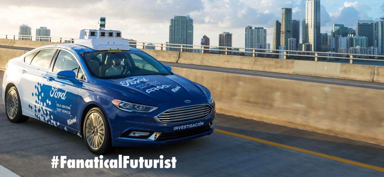 futurist_ford_driverless_cars