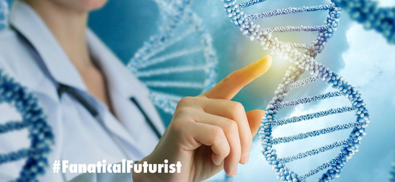 futurist_gene_editing_crispr