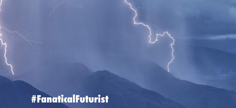 futurist_geoengineering