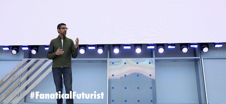 futurist_google_deepmind_duplex