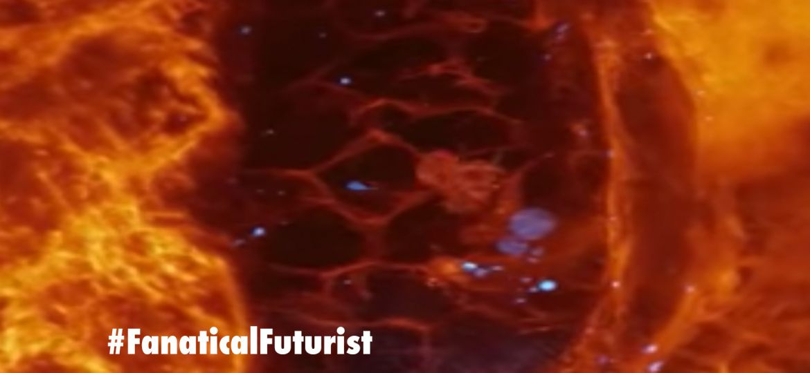 futurist_healthcare_cells