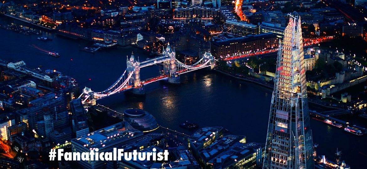 futurist_keynote_speaker_stoxx_london