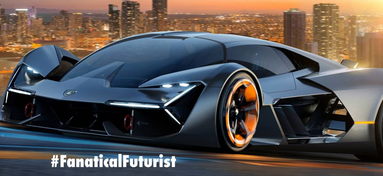 futurist_lambourghini_ev