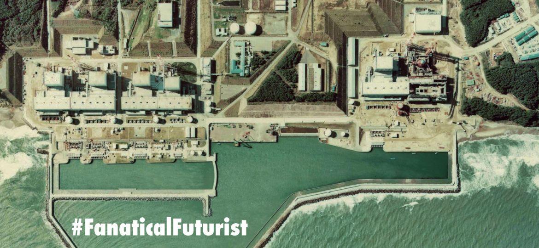 futurist_nuclear_power_rogue