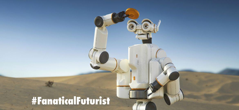 futurist_nvidia_isaac