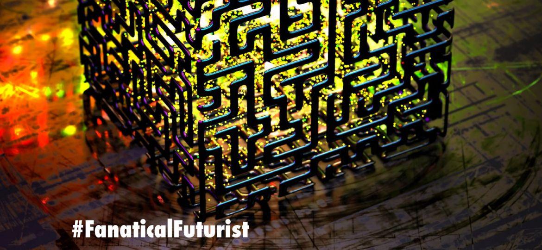 futurist_quantum_blockchain