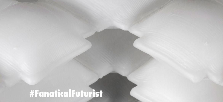 futurist_rapid_liquid_printing_mit