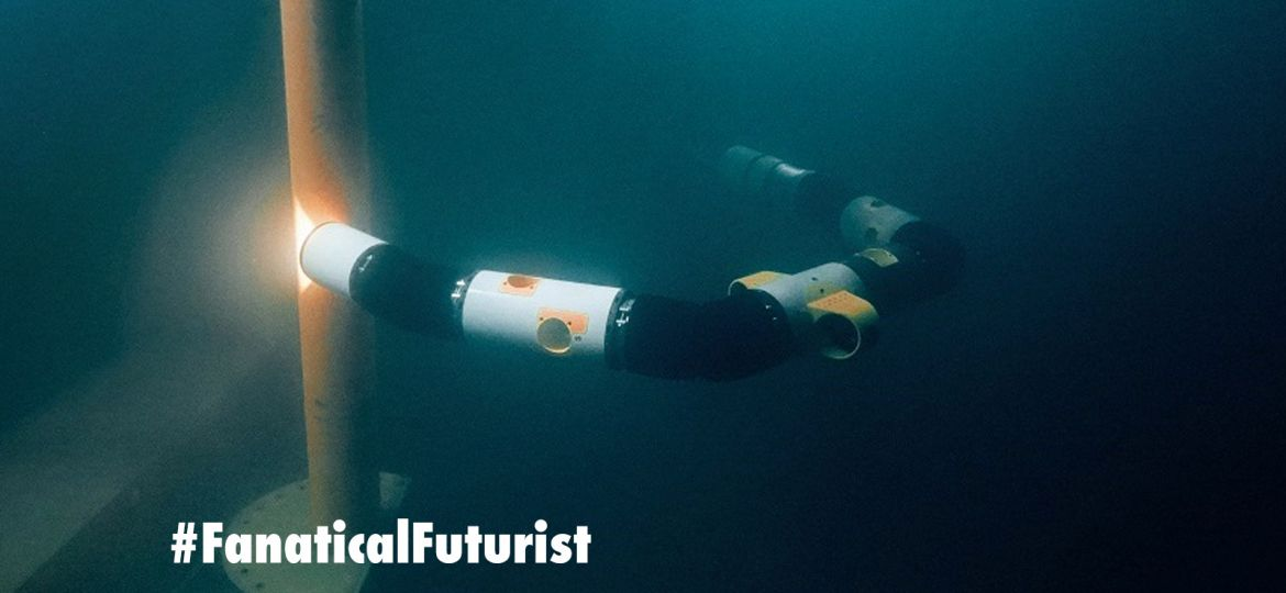 futurist_robotics_future_innovate_uk