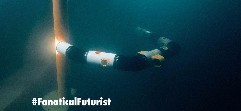futurist_robotics_future_innovate_uk