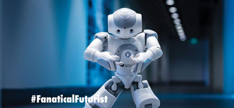 futurist_robots_eu