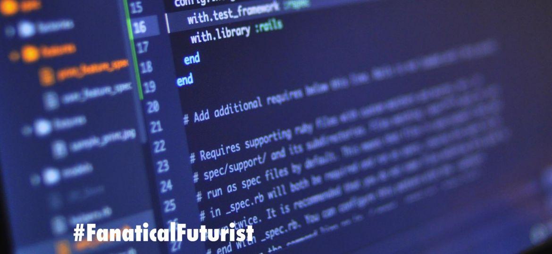 futurist_self_coding_ai