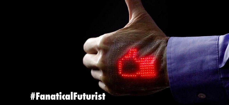 futurist_skin_electronics
