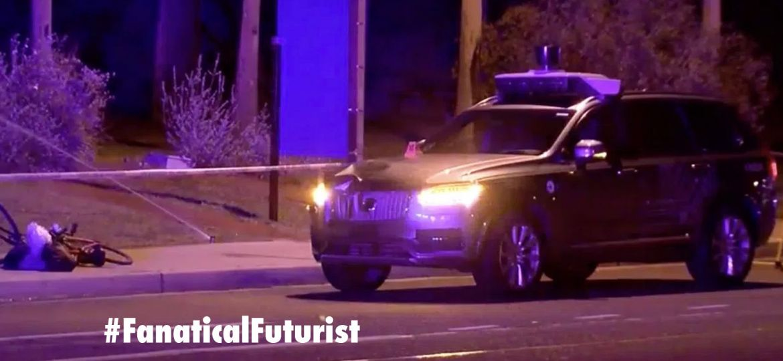 futurist_uber_fatal_crash