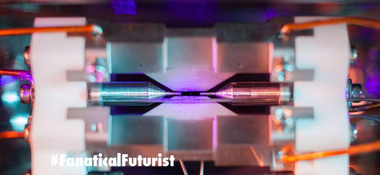 futurist_atom_photograph