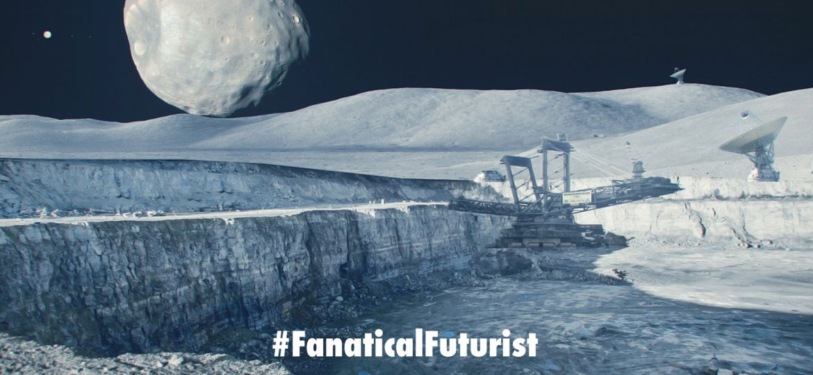 futurist_bezos_moon_colony