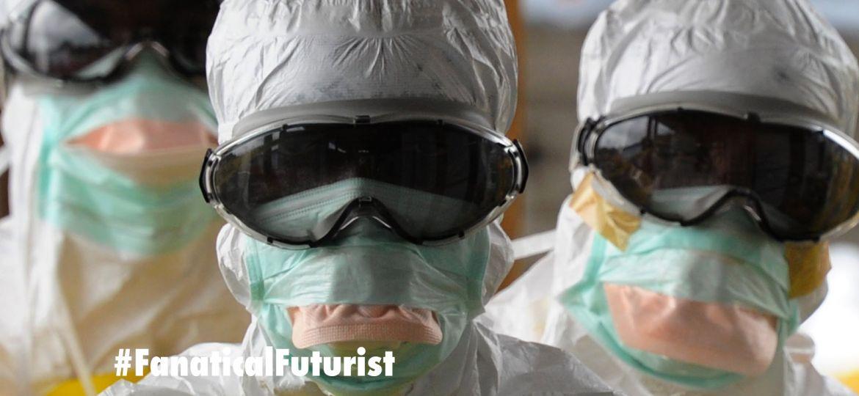 futurist_bioterrorism_ebola