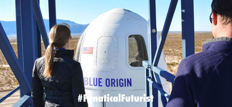 futurist_blue_origin
