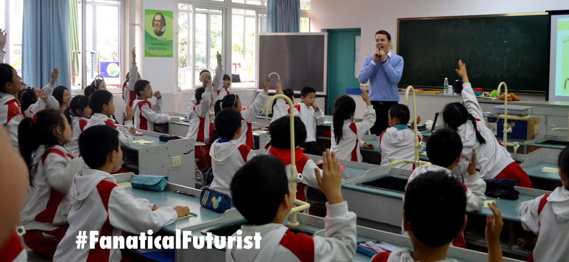 futurist_china_education_ai