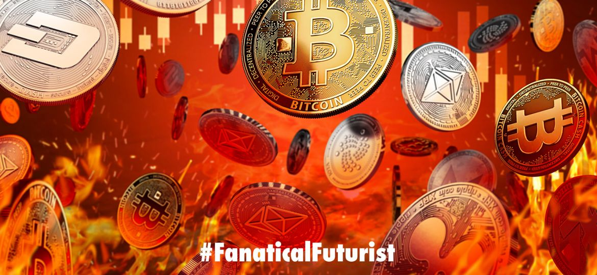 futurist_cryptocurrency_crash