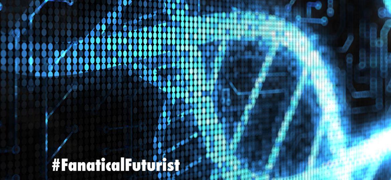 futurist_dna_computers