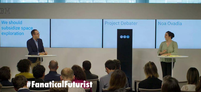 futurist_ibm_project_debater