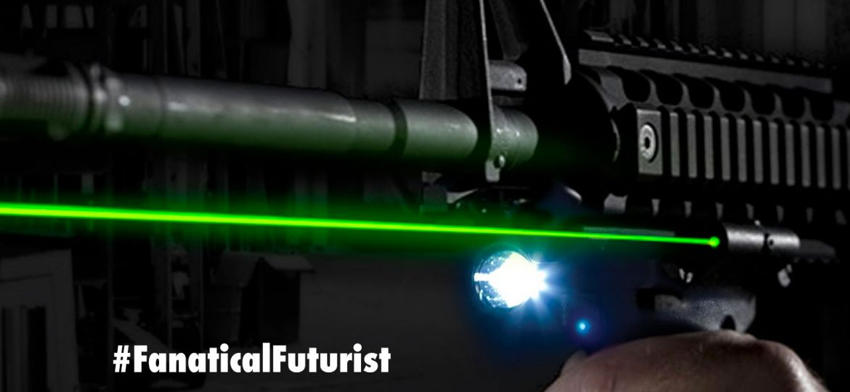 futurist_laser_ak-47_rifle