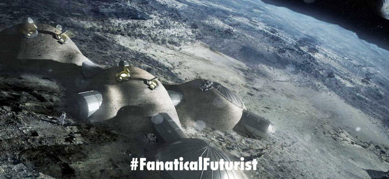 futurist_moon_base