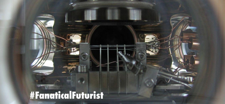 futurist_quantum_computing