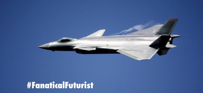 futurist_quantum_radar