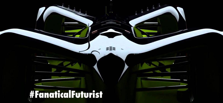 futurist_roborace