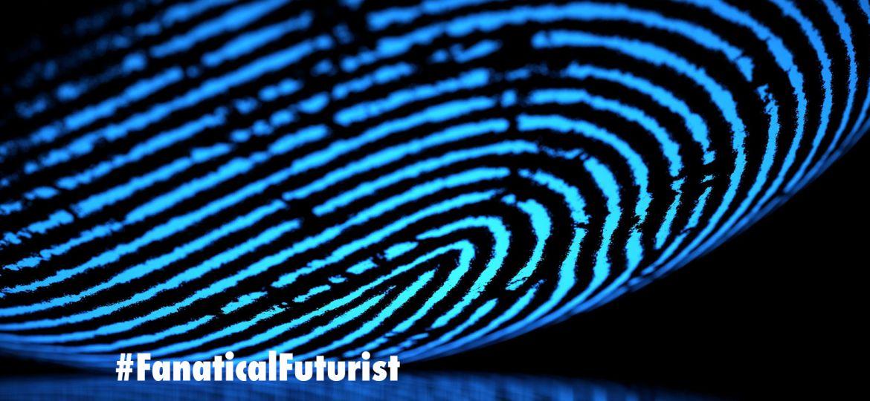 futurist_self_soverign_identity_ibm