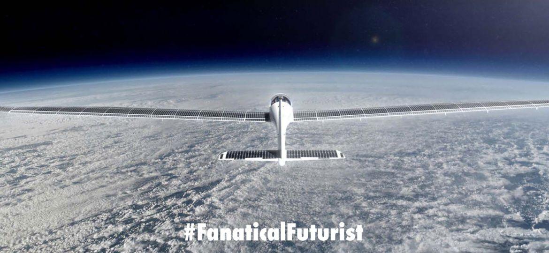 futurist_solarstratos