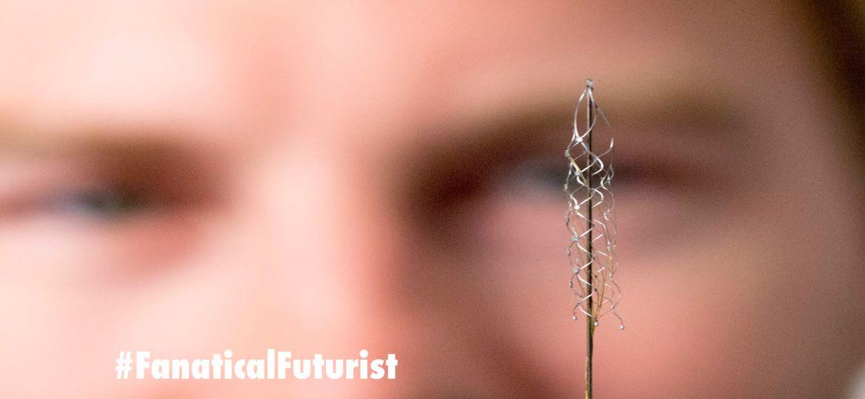 futurist_stentrode_bmi_device