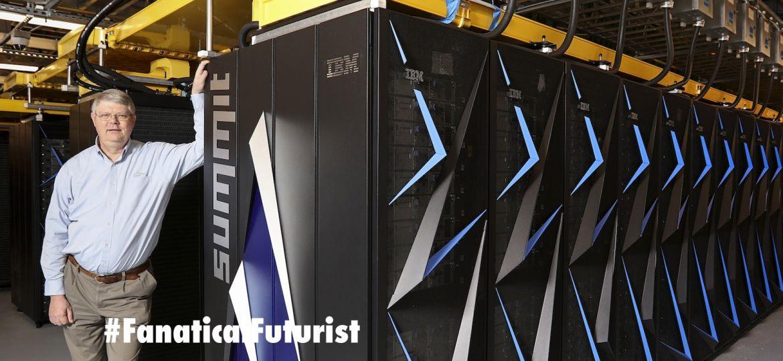 futurist_summit_supercomputer_worlds_fastest