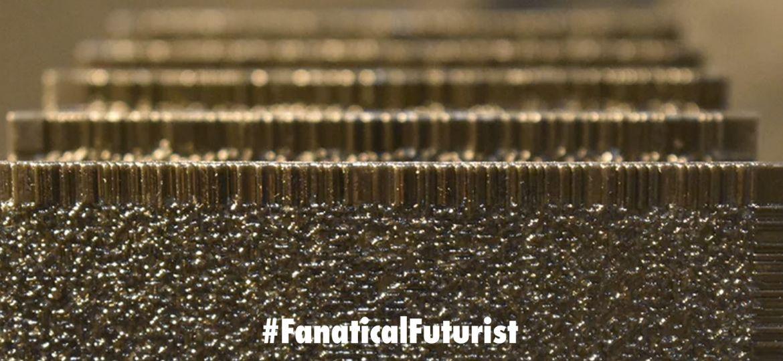 futurist_3dprinted_neural_network