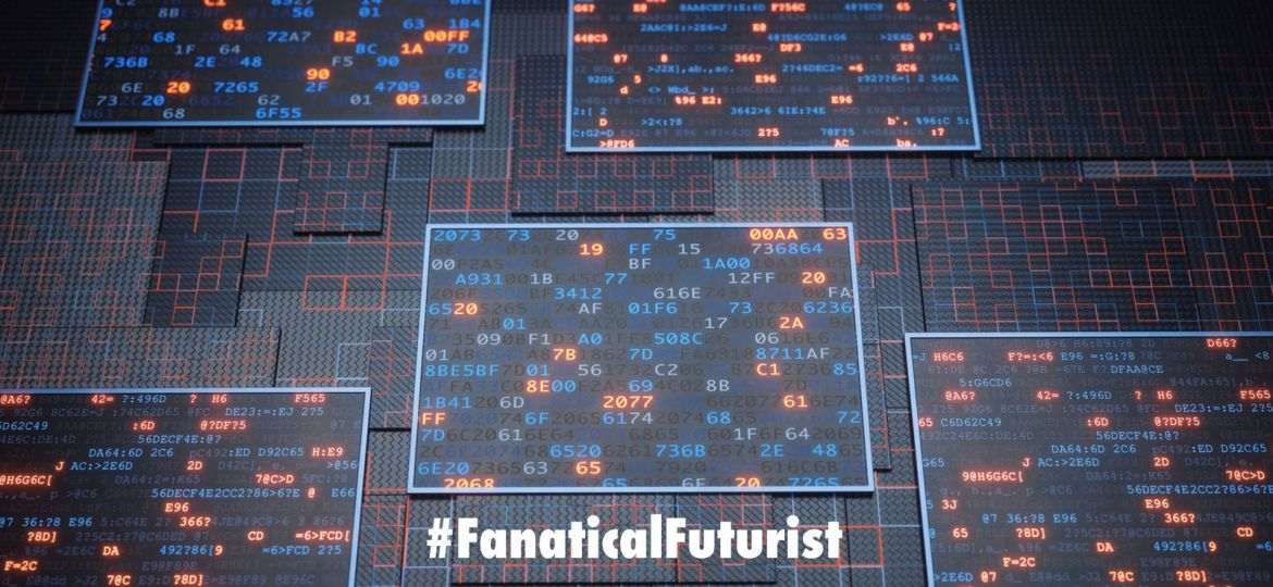 futurist_ai_cybersecurity_vendors