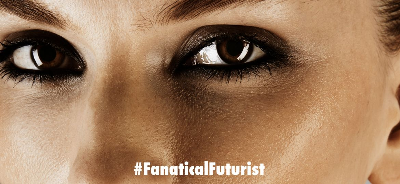 futurist_ai_personality