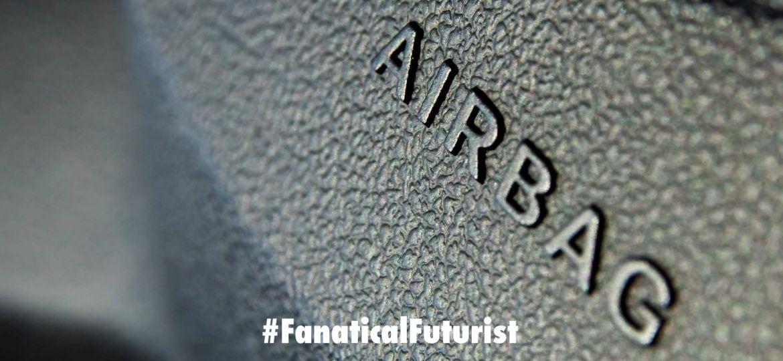 futurist_airbags_metamaterials