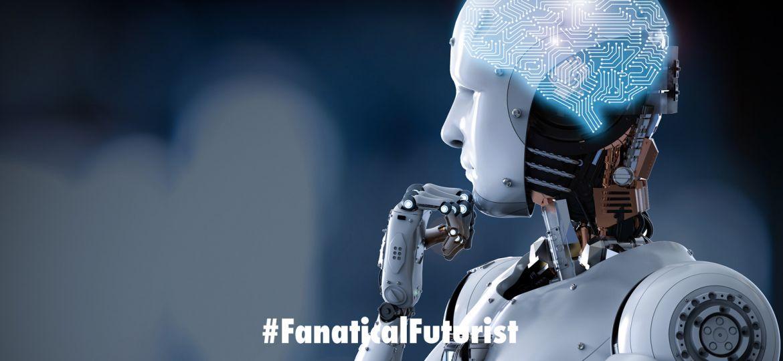 futurist_artificial_general_intelligence_deepmind
