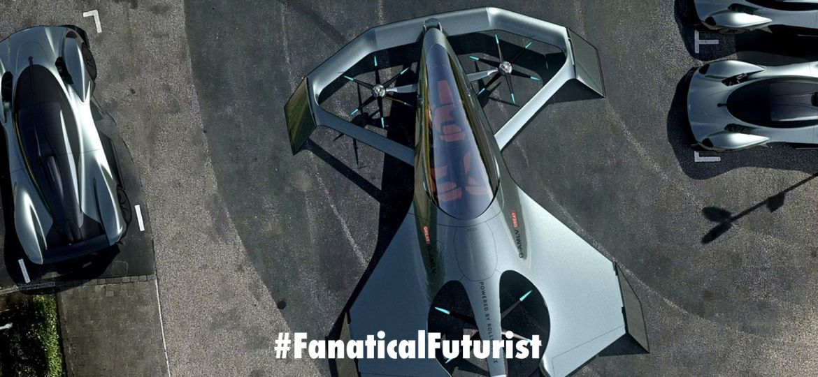 futurist_aston_martin_flying_taxi