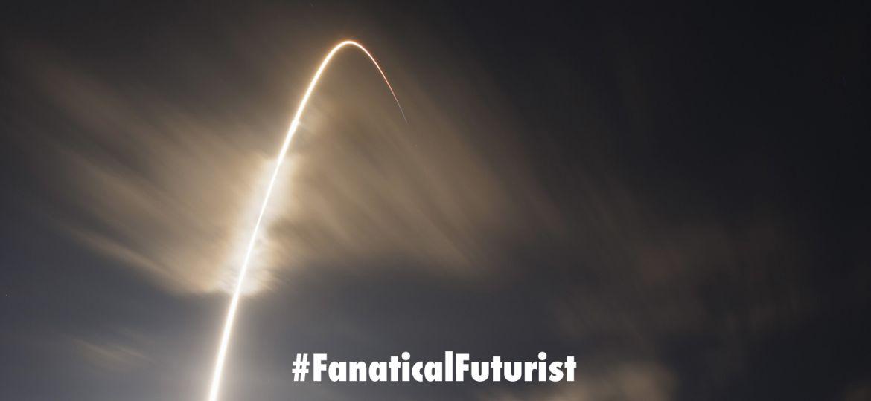 futurist_autophage_rocket