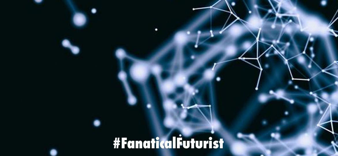 futurist_blockchain_decentralised_internet