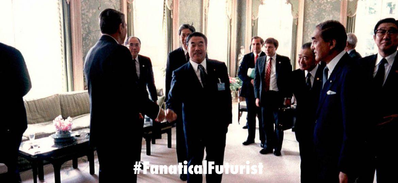 futurist_diplomacy