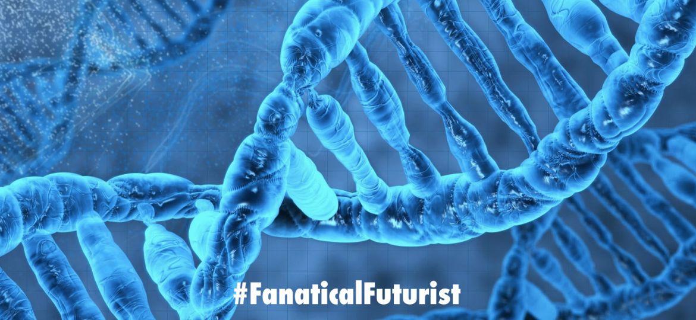 futurist_dna_storage