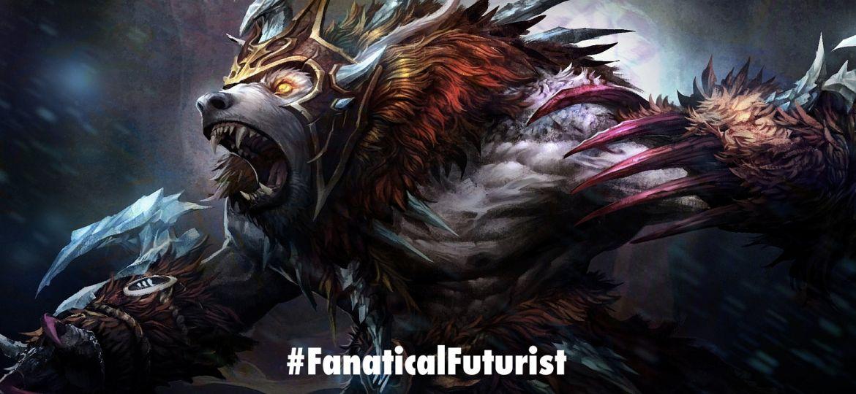 futurist_dota_2_openai