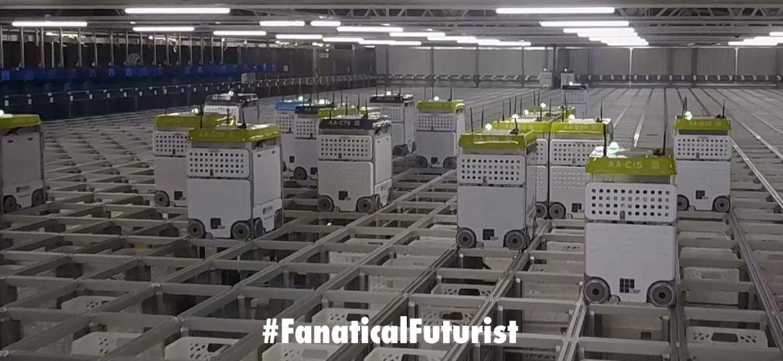 futurist_europe_retail_industry