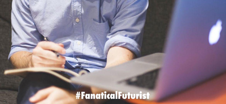 futurist_future_of_work