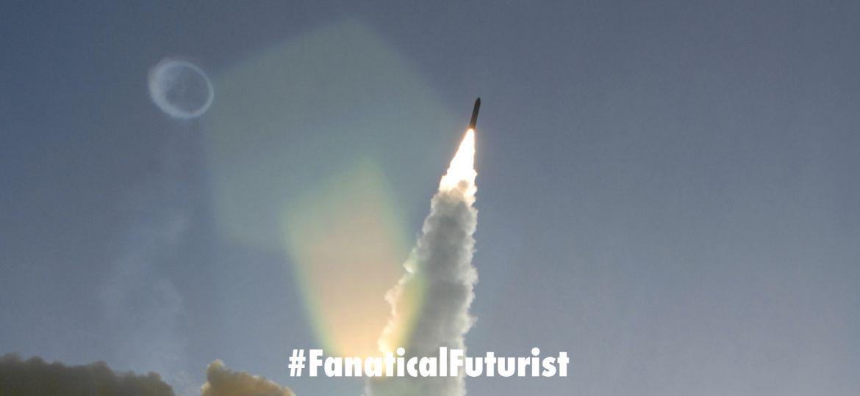 futurist_hypersonic_china