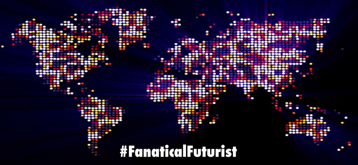 futurist_keynote_virtual_nations2