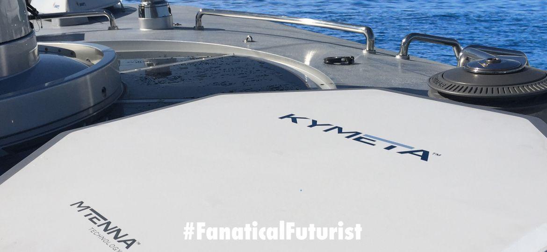 futurist_kymeta_metamaterials